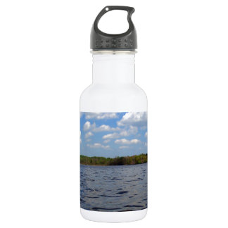 Edinboro Lake Water Bottle