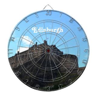 edinburgh-castle-43.jpg tablero de dardos