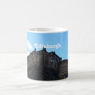edinburgh-castle-43.jpg mugs