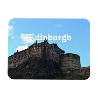 edinburgh-castle-43.jpg rectangular magnets
