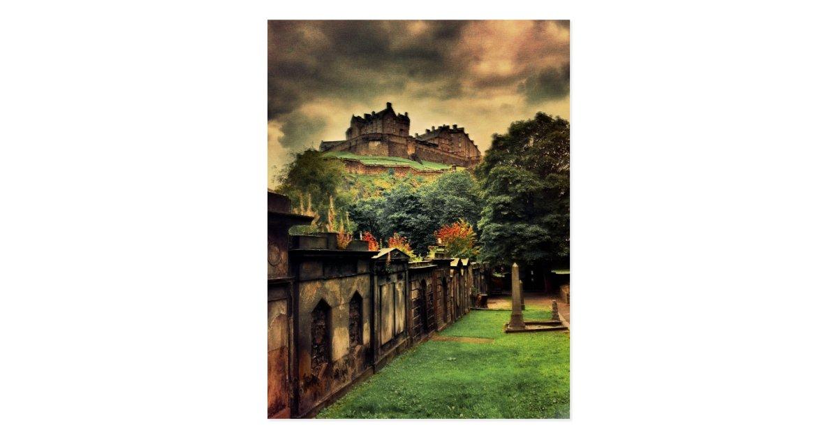 Craft Supplies Edinburgh