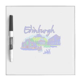 edinburgh city blue travel vacation image.png dry erase boards