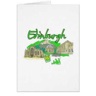 edinburgh city green travel vacation image.png card