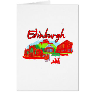 edinburgh city red travel vacation image.png card