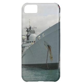 Edinburgh iPhone 5C Cover