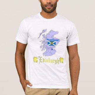 Edinburgh Quality. T-Shirt