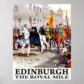 Edinburghm