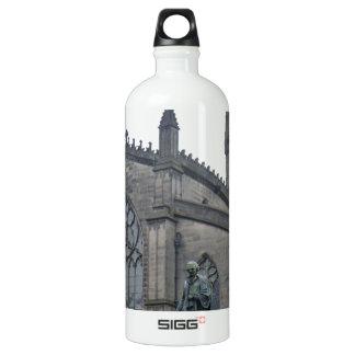 Edinburgh's St Giles Cathedral SIGG Traveler 1.0L Water Bottle