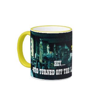 edison ringer coffee mug