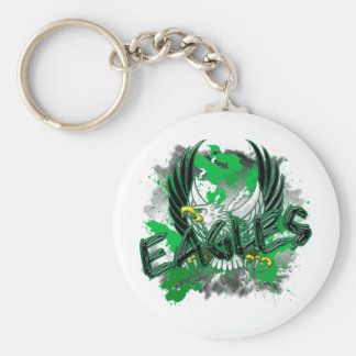 EdisonEagles8.png Key Chains