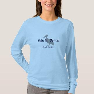 Edisto Beach t-shirt