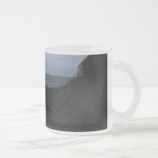 Edisto Island SC Mug