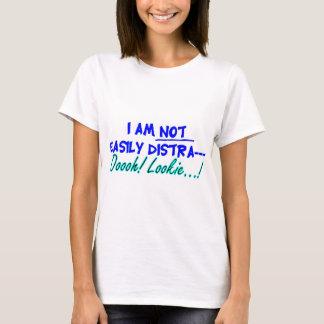edistr T-Shirt