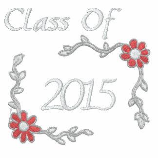EDIT los regalos de la graduación del AÑO
