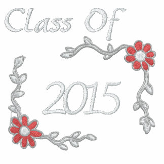 EDIT THE YEAR Graduation Gifts
