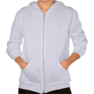 Editable ADD photo image text event CHANGE color Hooded Pullover