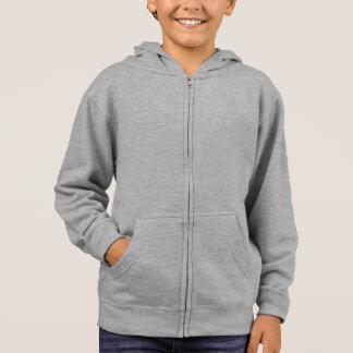 Editable ADD photo image text event CHANGE color Hoodie