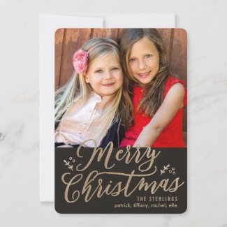 Funny Christmas Sayings Holiday Card Sayings