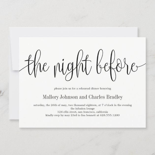 It is a graphic of Free Printable Rehearsal Dinner Invitations regarding wedding cocktail party