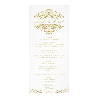 EDITABLE DESIGN COLOR Charlene Elegant Program