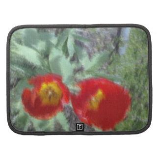 Edited Flower Photo Planner