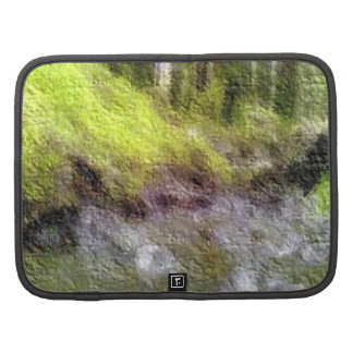 Edited forest photo organizers