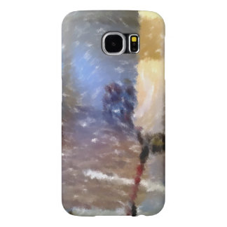 edited photo of a room samsung galaxy s6 cases