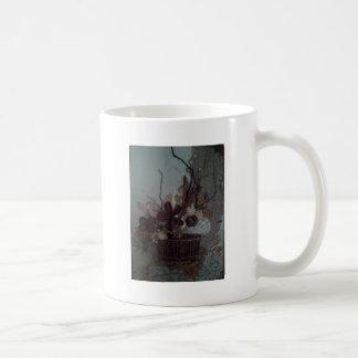 edited zazzle.jpg coffee mug
