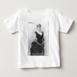 """Edith Wharton """"Spreading Light"""" Quote Gifts & Card T Shirt"""