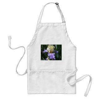Edith Wolford Adult Apron