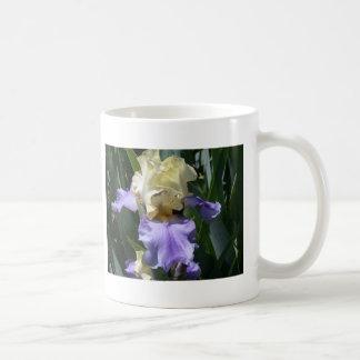 Edith Wolford Mug