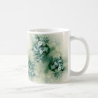 Edith's Birthday Coffee Mug