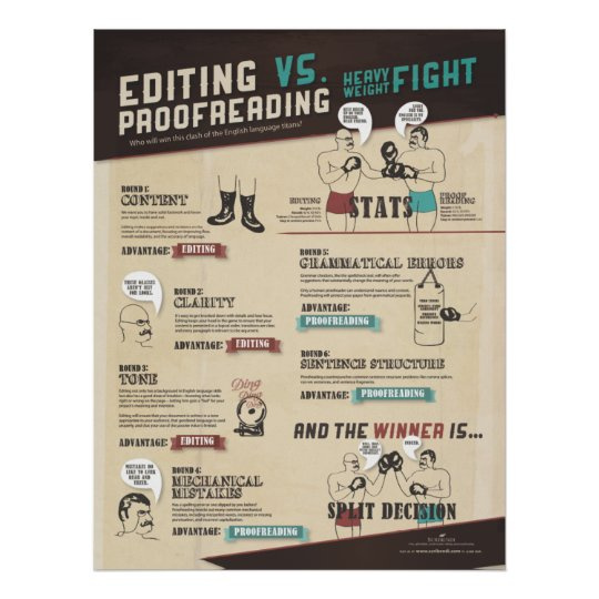 https://rlv.zcache.com/editing_vs_proofreading_infographic_poster-rb5fd30cad2c54cd5a4c7fd79b52b78f9_v7pe_8byvr_540.jpg
