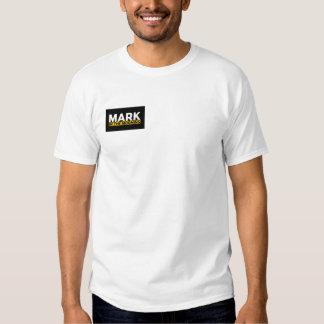 Edition* *Limited MITM y la camiseta w/y de los Remeras