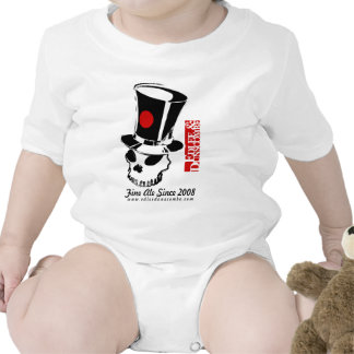 Edlee Dunscombe 2010 T Shirt