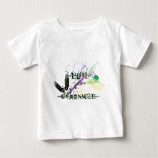 EDM ART 1.jpg Baby T-Shirt