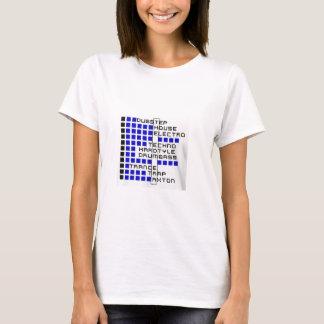 EDM Era T-Shirt