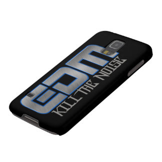 EDM KILL THE NOISE CASES FOR GALAXY S5