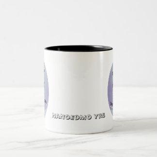 EdMo participant 2 mugs
