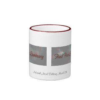 EdMo RPL mug