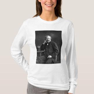 Edmond de Goncourt T-Shirt