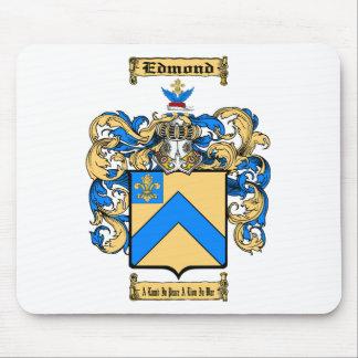 Edmond Mouse Pad