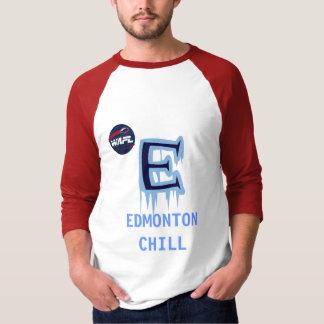 Edmonton Chill TEE