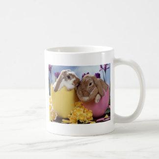 Edmonton-Valley-Zoo.jpg Coffee Mug