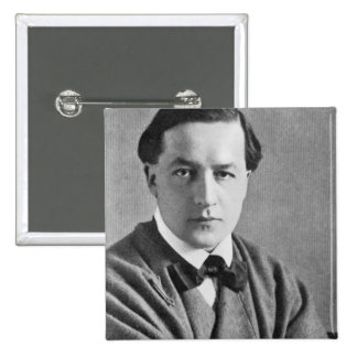 Edmund Dulac, 1915 Pins