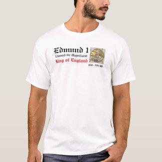 Edmund I T-Shirt