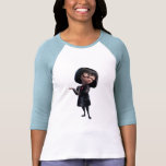Edna Camiseta