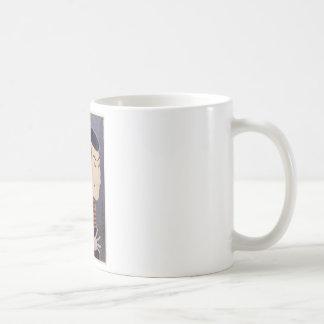 Edobe Coffee Mug