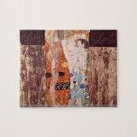 Edouard Manet - Cabaret in Reichshoffen puzze Jigsaw Puzzle