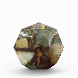 Edouard Vuillard: The Studio Award